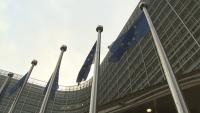 Евролидерите ще обсъждат цените на електроенергията, ковид и върховенството на закона