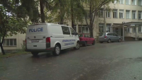 Четирима от Велико Търново са задържани за схемата с неверни ковид сертификати