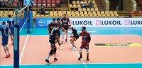 Нефтохимик оцеля срещу Левски в петгеймова драма на старта на сезона