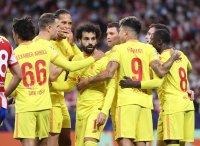 """Ливърпул повали Атлетико и продължава да е безгрешен в група """"B"""""""