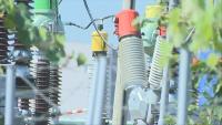 Национален протест за цените на тока