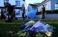 Убийството на британския депутат е терористична атака
