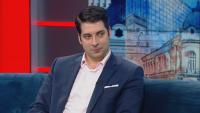 Атанас Пеканов: Няма да останем без ток, ако направим правилните стъпки и имаме правилните политики