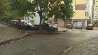 Защо паркирането в Благоевград е все по-голям проблем