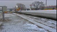 Москва е готова да увеличи доставките на газ за Европа