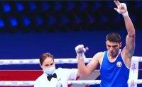 Нов отличен резултат за българските боксьори в Белград