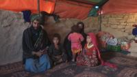 Родители в Афганистан продават децата си от бедност