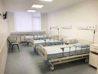 Спира плановият прием в болниците в София
