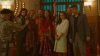 """""""Порталът"""" на БНТ е в Топ 10 най-добри сериала на европейски обществени телевизии за 2021 г."""