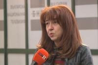 """След репортажа на БНТ: """"Топлофикация"""" връща парите на жената, която никога не е живяла в София"""