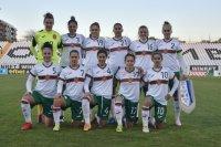 """""""Лъвиците"""" с разгромна загуба от Португалия в квалификациите за Мондиал 2023"""