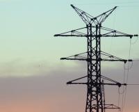 Без общи мерки: Държавите от ЕС сами ще решават как ще се справят с високите цени на тока