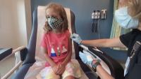 Здравните власти в САЩ одобриха ваксинирането срещу COVID-19 на деца от 5 до 11 години
