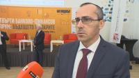 Четвърти банково-финансов форум обсъди бъдещето на парите
