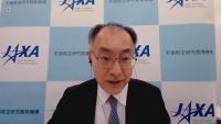 Специално за БНТ: Какви са космическите амбиции на Япония?