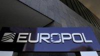 """Акция на Европол срещу """"тъмната мрежа"""", има арестуван и българин"""