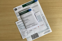 СЗО: Не трябва да се изисква документ за ваксиниране срещу COVID-19 при пътуване