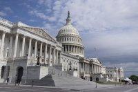 Нови правила за влизане с въздушен транспорт в САЩ от 8 ноември