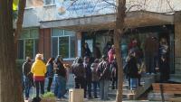 Пик на новите случаи на COVID-19 в Пловдивска област. РЗИ търси доброволци