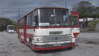 """Двама мъже от Пазарджик сбъднаха детската си мечта - възстановиха рейс """"Чавдар"""""""