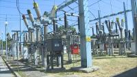 Енергийните министри на ЕС на извънредна среща заради високите цени на тока