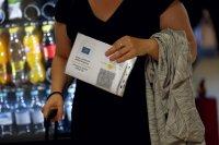 Румъния решава дали да въведе зелен сертификат за достъп до работа