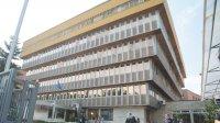 СЕМ избира нов генерален директор на БНР