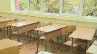 От утре: Училищата в Община Русе минават на ротационен принцип