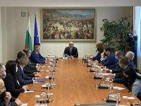 """Македонските българи са """"за"""" позицията на България да не подкрепя начало на преговори на Скопие с ЕС"""
