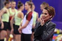 Илиана Раева: Докторът е категоричен, че Лаура не трябва да играе