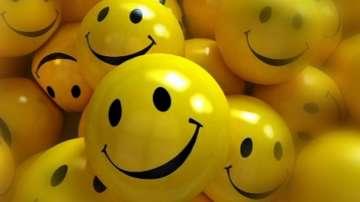 Проучване показва кои са най-щастливите нации. Къде е България?