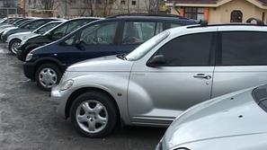 """Глад за коли """"втора употреба"""" - цените се покачват драстично"""