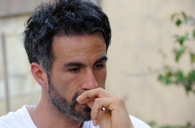 Прокуратурата повдигна обвинение срещу лекаря на Марадона