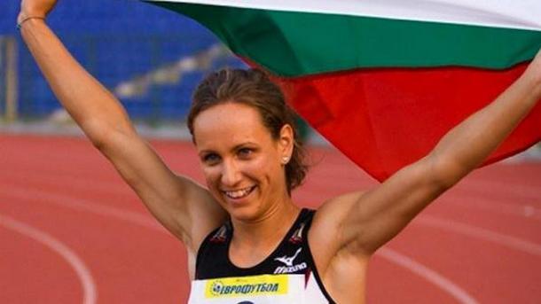 Три златни медала за България от Балканиадата в зала в Истанбул