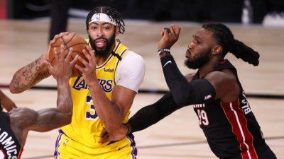 Асоциацията на играчите в НБА одобри 22 декември за старт на новия сезон