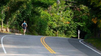 Бостънския маратон през 2021 година бе отложен за есента