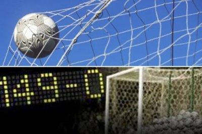 Скандал и протест са в основата на най-резултатния футболен мач в историята