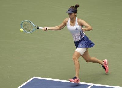 Пиронкова започва срещу рускиня в Мелбърн, среща Серина Уилямс в третия кръг