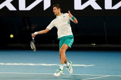 Новак Джокович е кралят на Australian Open за 9-ти път