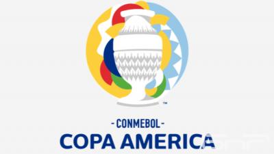 Копа Америка ще бъде с 10 отбора