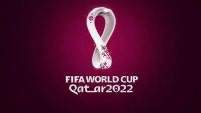 Световните квалификации продължават днес с нови 15 сблъсъка