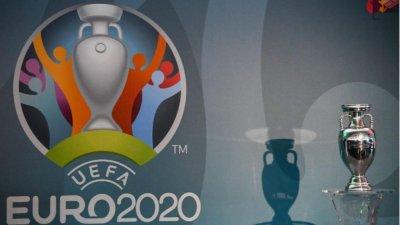Отборите ще имат право да повикат повече играчи за Евро 2020?