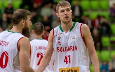 България с двама представители в Евролигата през следващия сезон
