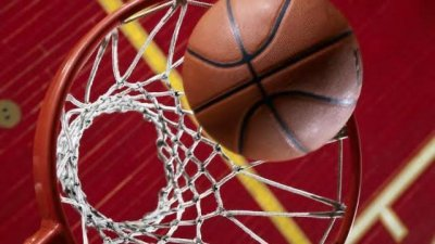 Берое на победа от баскетболната титлата при жените