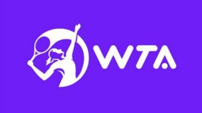 WTA добави два нови турнира на клей в Парма и Хамбург