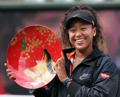 Отмениха тенис турнира в Япония при жените заради COVID-19