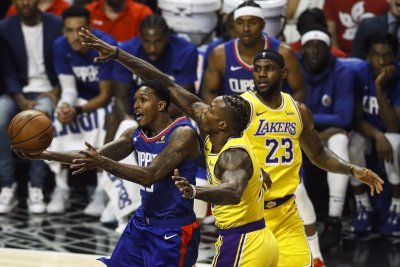 Лу Уилямс е разследван от NBA за посещение на стриптийз бар