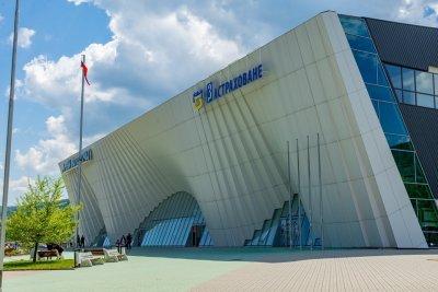 Ботевград приема два квалификационни турнира в Шампионската Лига по баскетбол