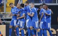 Левски ще играе в Европа след разгром над Черно море