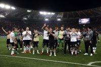 Ливърпул е на финал за първи път от 11 години насам след луд мач в Италия! (видео)